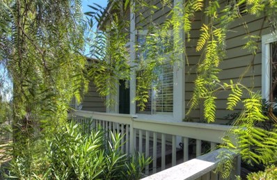 1228 Copper Peak Lane, San Jose, CA 95120 - MLS#: ML81677695