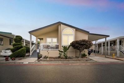 1220 Tasman Drive UNIT 212, Sunnyvale, CA 94089 - MLS#: ML81677775