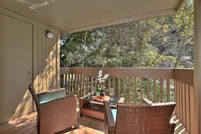 505 Cypress Point Drive UNIT 302, Mountain View, CA 94043 - MLS#: ML81677869