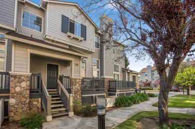 1846 Bristol Bay, San Jose, CA 95131 - MLS#: ML81677879