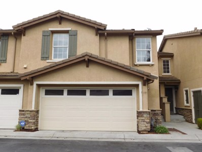 10 Las Casitas Drive, Watsonville, CA 95076 - MLS#: ML81677961