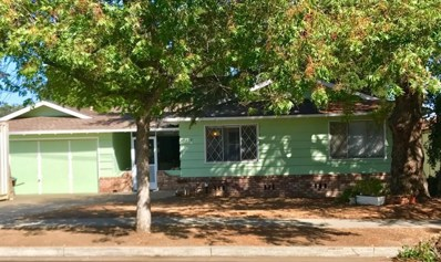 5378 Harwood Road, San Jose, CA 95124 - MLS#: ML81678143