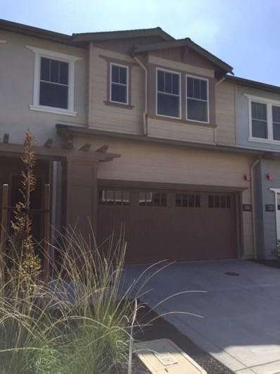 20109 Marigny Place, Saratoga, CA 95070 - MLS#: ML81678154