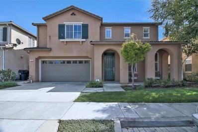 10 La Jolla Street, Watsonville, CA 95076 - MLS#: ML81678162
