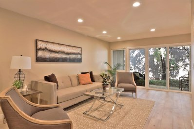 151 Buckingham Drive UNIT 241, Santa Clara, CA 95051 - MLS#: ML81678194