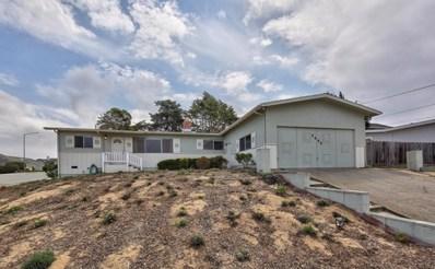 3060 Otto Drive, Outside Area (Inside Ca), CA 93933 - MLS#: ML81678286