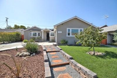 3539 May Lane, San Jose, CA 95124 - MLS#: ML81678321