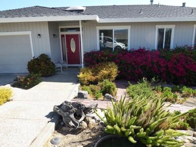 25 Franks Drive, Hollister, CA 95023 - MLS#: ML81678340