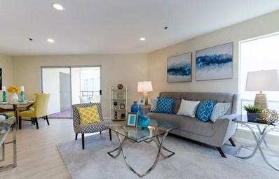 358 Grant Avenue, Palo Alto, CA 94306 - MLS#: ML81678457