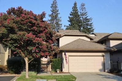 5966 Drytown Place, San Jose, CA 95120 - MLS#: ML81678466