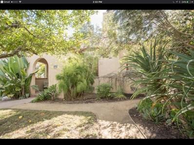 137 Miles Street, Santa Cruz, CA 95060 - MLS#: ML81678503