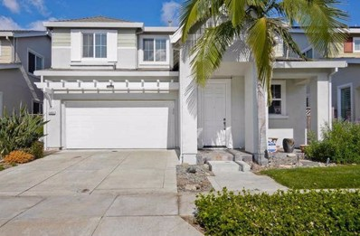 2051 Purcell Place, San Jose, CA 95131 - MLS#: ML81678546