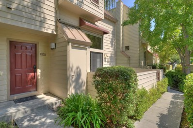 765 Loma Verde Avenue UNIT A, Palo Alto, CA 94303 - MLS#: ML81678589