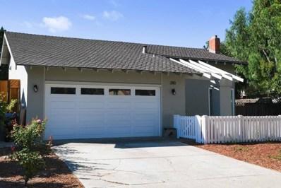 280 Dondero Way, San Jose, CA 95119 - MLS#: ML81678595