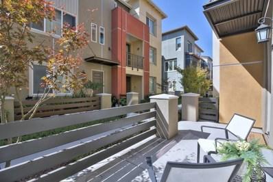 1090 El Capitan Terrace, Sunnyvale, CA 94085 - MLS#: ML81678609