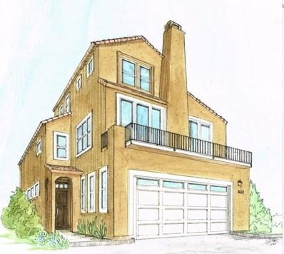 1478 Oliver Place, Santa Clara, CA 95051 - MLS#: ML81678661