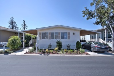 3119 Oakbridge Drive UNIT 311, San Jose, CA 95121 - MLS#: ML81678708