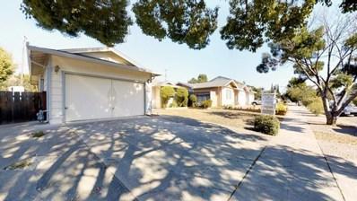 2144 Ashwood Lane, San Jose, CA 95132 - MLS#: ML81678725