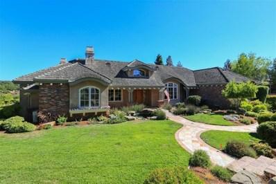 27466 Sunrise Farm Road, Los Altos Hills, CA 94022 - MLS#: ML81678739