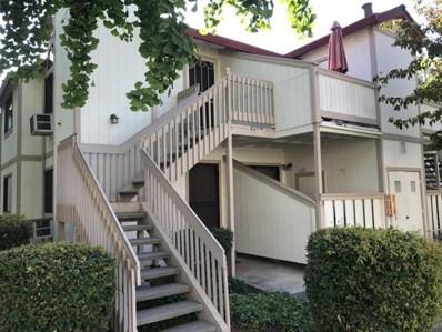 166 Sunwood Meadows Place, San Jose, CA 95119 - MLS#: ML81678756