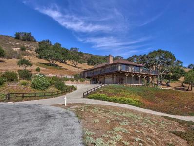 25979 High Terrace Lane, Salinas, CA 93908 - MLS#: ML81678785