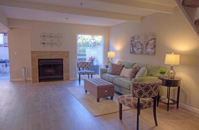 100 El Camino Real UNIT 47, Mountain View, CA 94040 - MLS#: ML81678804