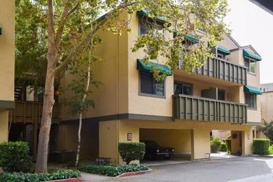 5378 Makati Circle, San Jose, CA 95123 - MLS#: ML81678899