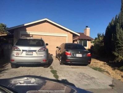 1030 Pebblecreek Court, San Jose, CA 95127 - MLS#: ML81678900