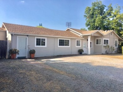924 Kenneth Avenue, Campbell, CA 95008 - MLS#: ML81678941