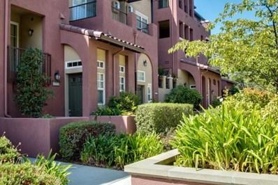 1353 Marcello Drive, San Jose, CA 95131 - MLS#: ML81678981
