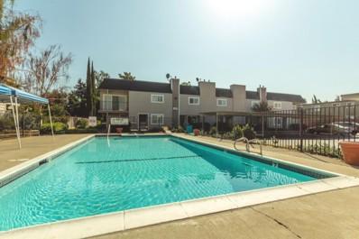 7032 Fair Oaks Boulevard UNIT 20, Carmichael, CA 95608 - MLS#: ML81679173