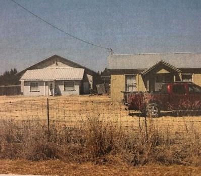 3665 Lake Road, Merced, CA 95340 - MLS#: ML81679176