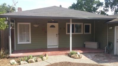2288 Glen Way, East Palo Alto, CA 94303 - MLS#: ML81679177