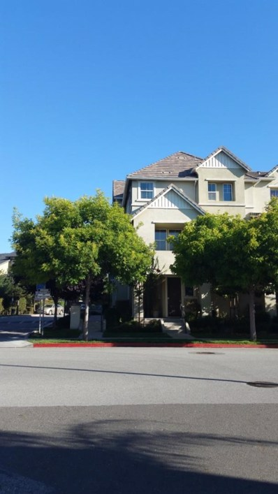 1057 Rock Avenue, San Jose, CA 95131 - MLS#: ML81679193