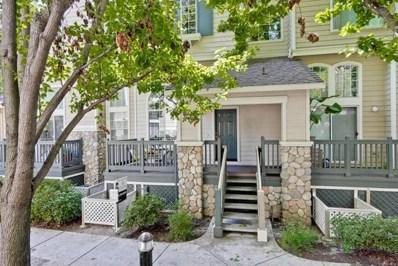 1822 Glacier Bay Terrace, San Jose, CA 95131 - MLS#: ML81679214