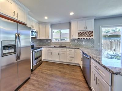 1740 Prescott Avenue, Monterey, CA 93940 - MLS#: ML81679220