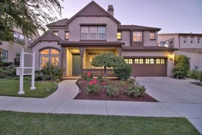 6658 Broadacres Drive, San Jose, CA 95120 - MLS#: ML81679228