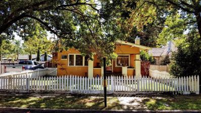 700 Park Street, Turlock, CA 95380 - MLS#: ML81679238