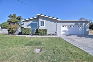 461 Alameda Street, Manteca, CA 95336 - MLS#: ML81679353