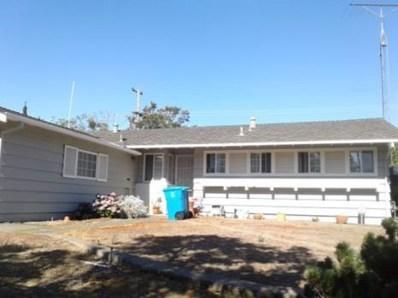 885 Lonna Lane, Cupertino, CA 95014 - MLS#: ML81679354