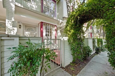 975 Belmont Terrace UNIT 2, Sunnyvale, CA 94086 - MLS#: ML81679382