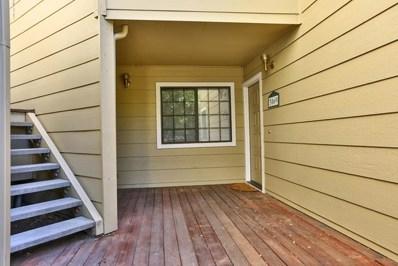 3069 Teal Ridge Court, San Jose, CA 95136 - MLS#: ML81679421