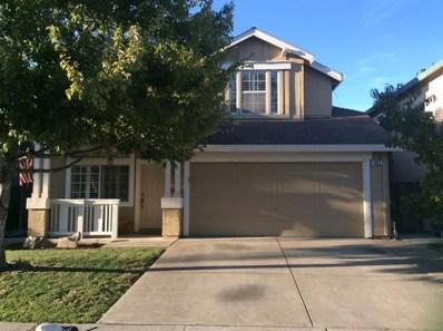 951 Woodcreek Way, Gilroy, CA 95020 - MLS#: ML81679440