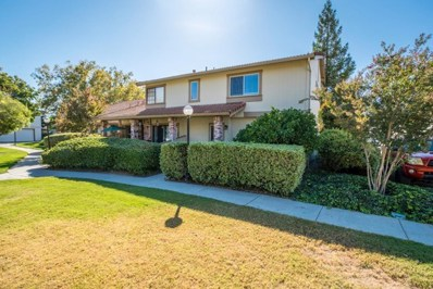415 Colony Cove Drive, San Jose, CA 95123 - MLS#: ML81679498