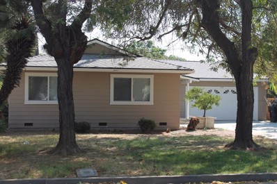 412 Sycamore Avenue, Gustine, CA 95322 - MLS#: ML81679543