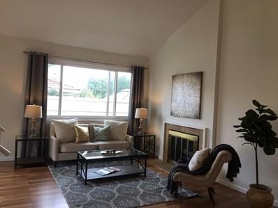 1026 Michelangelo Drive, Sunnyvale, CA 94087 - MLS#: ML81679587