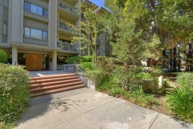 3715 Terstena Place UNIT 304, Santa Clara, CA 95051 - MLS#: ML81679611