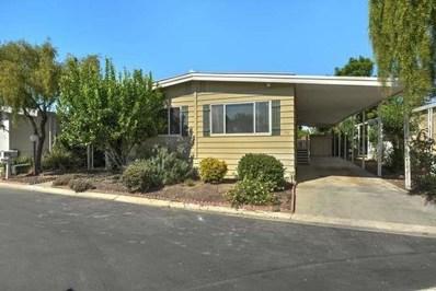 143 Quail Hollow Drive UNIT 143, San Jose, CA 95128 - MLS#: ML81679666