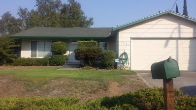 3560 Donald Court, San Jose, CA 95127 - MLS#: ML81679807