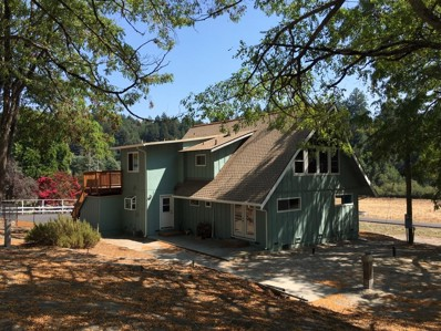 151 Canham Road, Scotts Valley, CA 95066 - MLS#: ML81679830